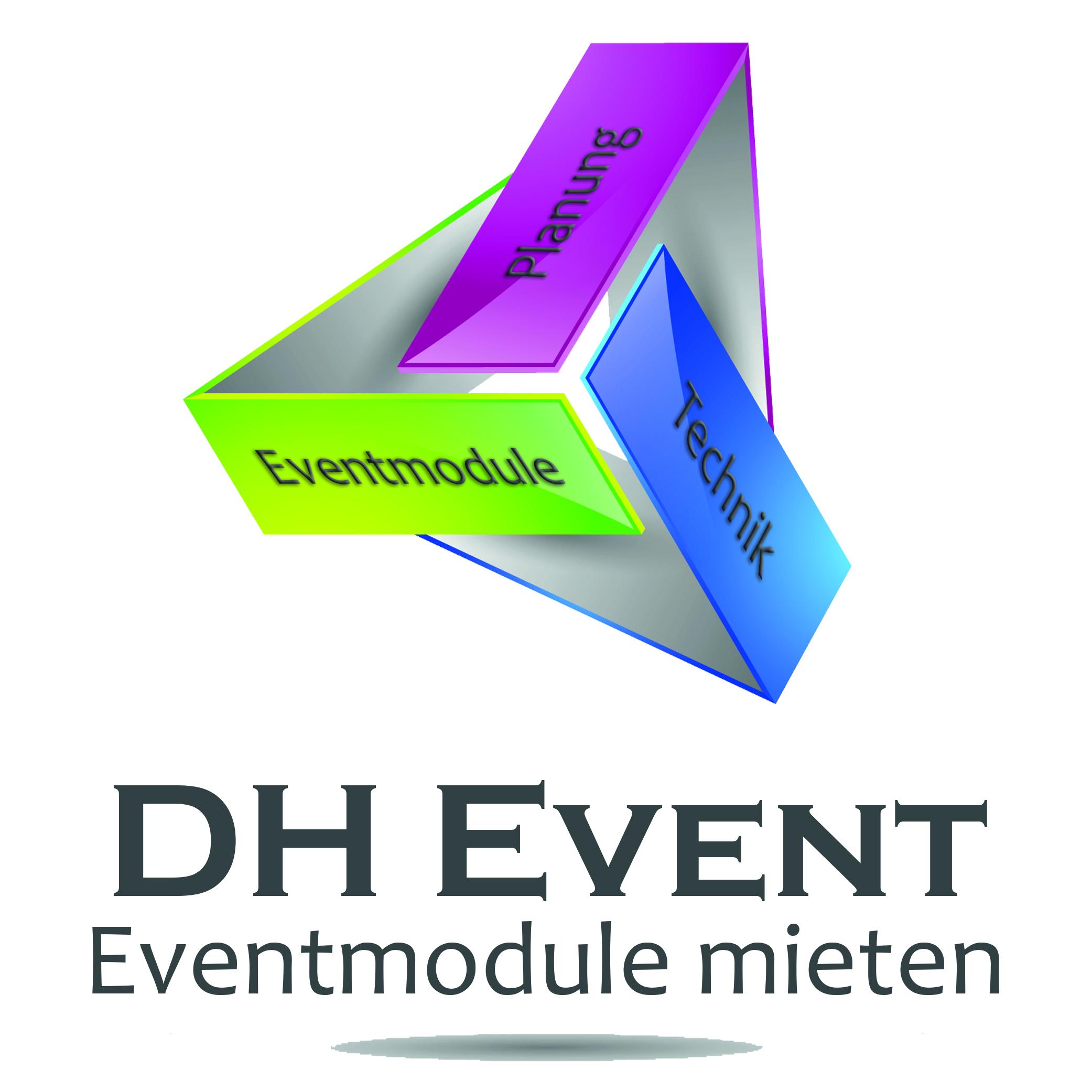 DH Event Veranstaltungsservice